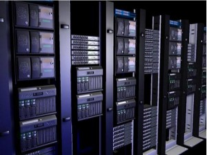 What you need to know about data centers?