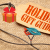Stimulus Technologies Holiday Gift Guide